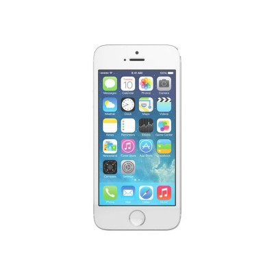 Argos Product Support for SIM Free iPhone 8 Plus 64GB Mobile