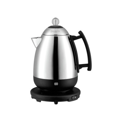 Argos Product Support For Dualit 84036 Coffee Percolator