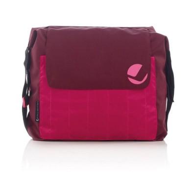 Jane Changing Bag - Triffid