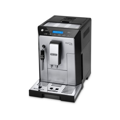 Argos Product Support For Delonghi Eletta Plus Bean To Cup