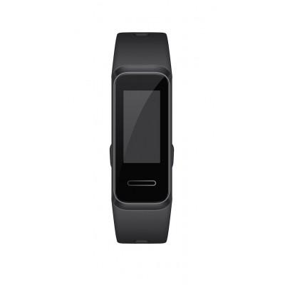 Huawei Band 4 Smart Fitness Tracker - Graphite Black
