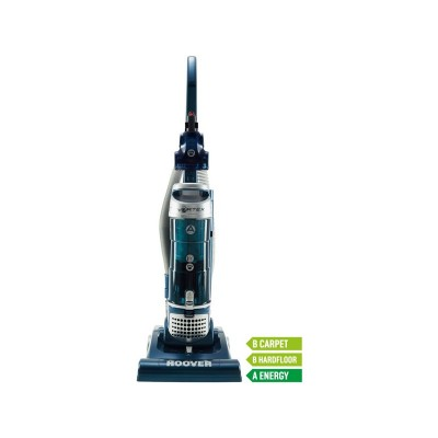 Hoover Vortex TH71VX02 Pets Bagless Upright Vacuum Cleaner