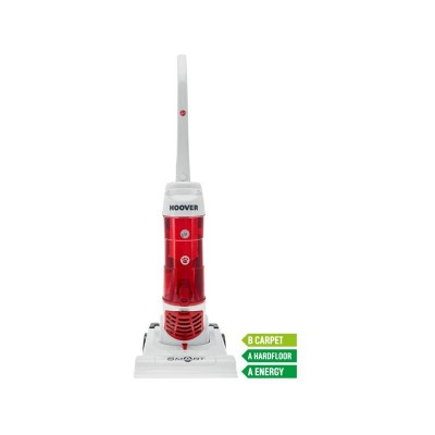 Hoover Smart TH71SM01001 Bagless Upright Vacuum Cleaner