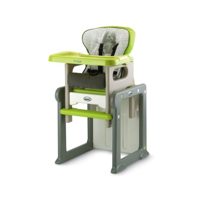 Jane Activa Evo Highchair - Bunny