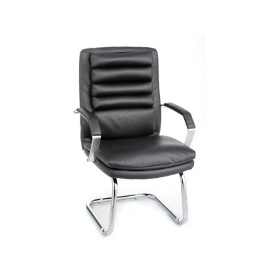 OLIVERA EXEC CANTILEVER OFFICE CHAIR