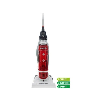 Hoover Smart TH71 SM02001 Bagless Upright Vacuum Cleaner