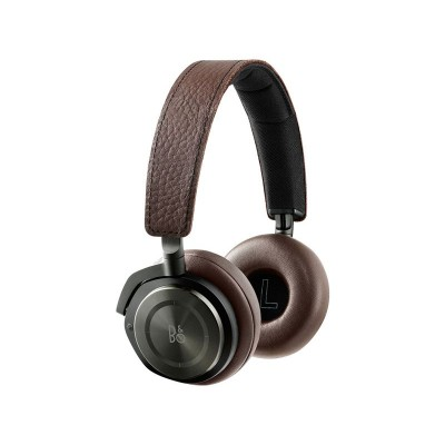 B&O PLAY by Bang & Olufsen H8 Wireless Headphones - Hazel