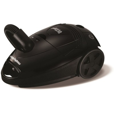 MORPHY RICHARDS FAMILY & PETS BGD CYL