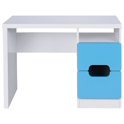 Tolga Desk Blue