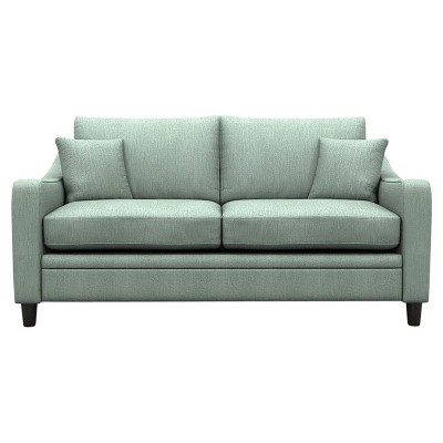 Argos Product Support For Heart Of House Newbury 2 Seater Fabric