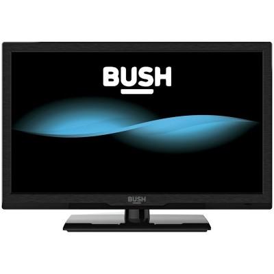 Bush 22 Inch HD Ready LED TV