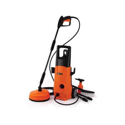 RAC  1500 WATT PRESSURE WASHER