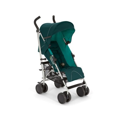 Mamas & Papas Tour 2 Pushchair - Deep Teal