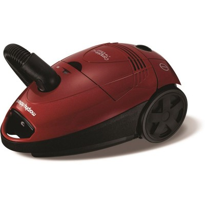 MORPHY RICHARDS COMPLETE CLEAN BGD CYL