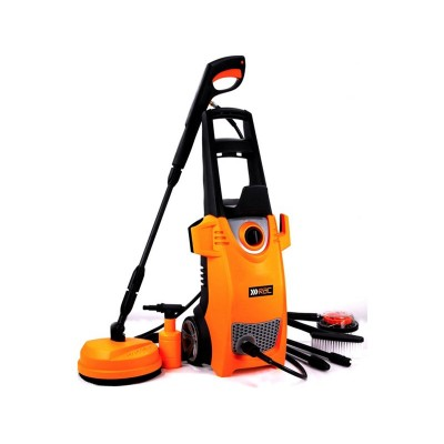 RAC  2000 WATT PRESSURE WASHER