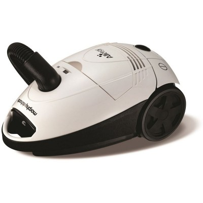 MORPHY RICHARDS ALLERGY BGD CYL