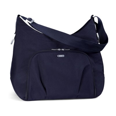 MAMAS AND PAPAS ELLIS SHOULDER BAG NAVY