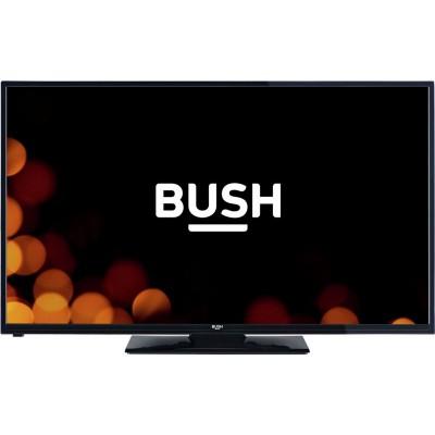 Bush 48 Inch Full HD Smart LED TV