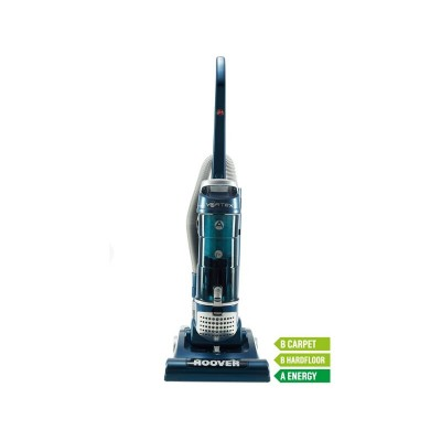 Hoover Vortex TH71VX01 Bagless Upright Vacuum Cleaner