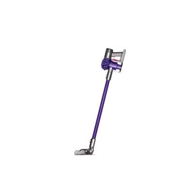Dyson V6 Cordless Animal Handstick Vacuum Cleaner