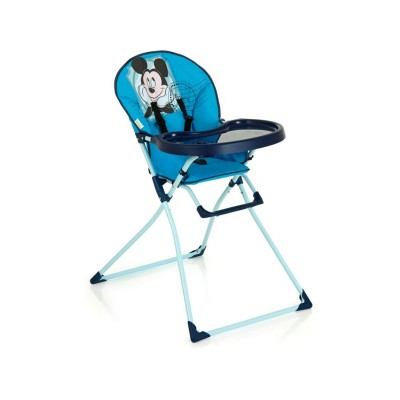 HAUCKDISNEY MACBABYMICKEY 2014 HIGHCHAIR
