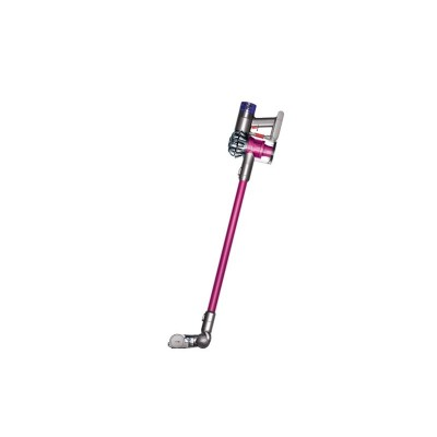 Dyson V6 Absolute Handstick Vacuum Cleaner