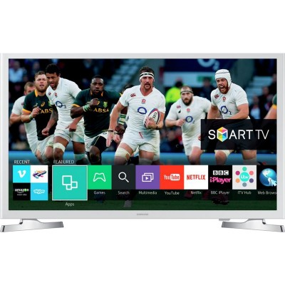 Samsung UE32J4510 32 Inch HD Ready Smart TV