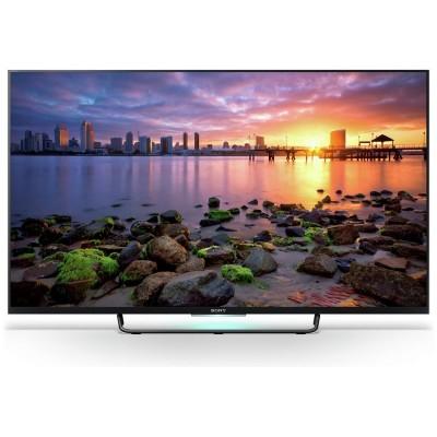 Sony KDL43W755C 43 Inch Full HD Freeview HD Smart TV