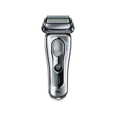 Braun 9095cc Series 9 Electric Shaver