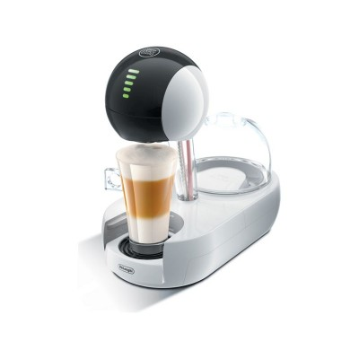 Argos Product Support For Nescafe Dolce Gusto Stelia