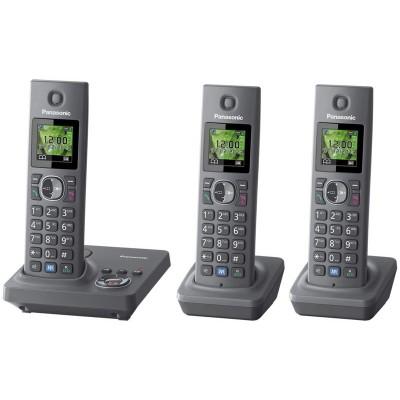 Argos Product Support For Panasonic Kx Tg7923 Cordless