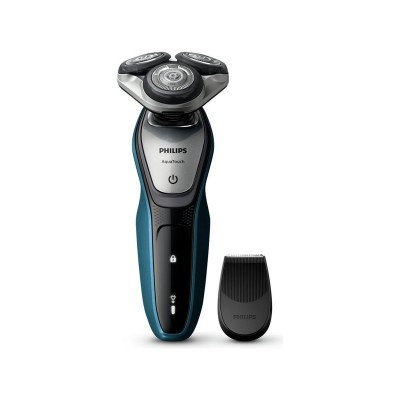 Philips S5420 Wet and Dry Electric Shaver Series 5000
