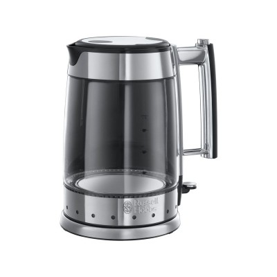 Argos Product Support For Russell Hobbs 20780 Illuminating