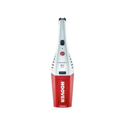 Hoover Handy Cordless Handheld Vacuum Cleaner SJ60DA/1