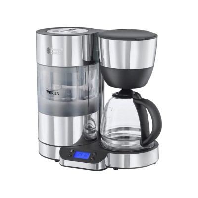Argos Product Support For Russell Hobbs Purity Filter Coffee
