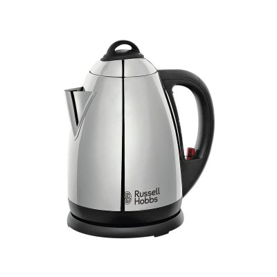 Argos Product Support For Russell Hobbs 13949 Montana Kettle