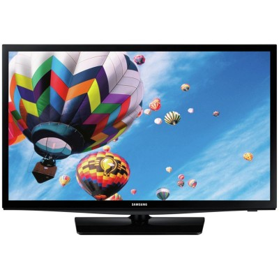 Samsung UE24H4003AWXXU 24 Inch HD Ready TV
