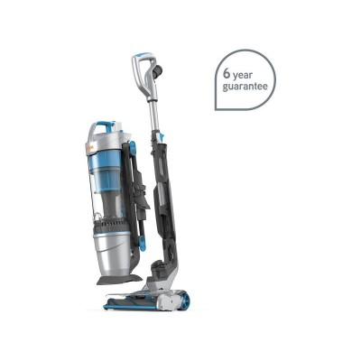 Vax U84-AL-Pe Air Lift Steerable Pet Vacuum Cleaner