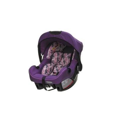 Obaby Group 0 Plus Car Seat - Little Cutie