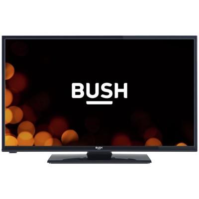 Bush 32' HD Read DLED