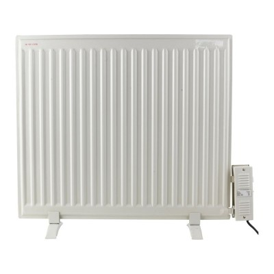 Challenge 0.7kW Oil Filled Panel Heater