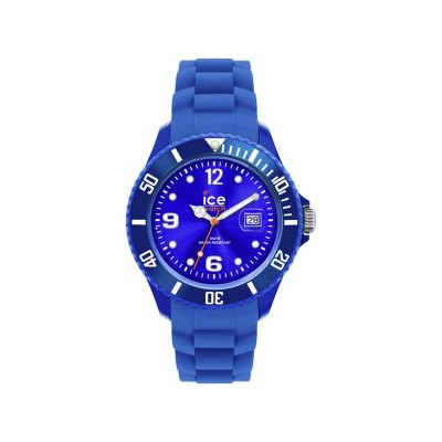 ICE FOREVER BLUE UNISEX WATCH