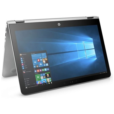 """HP Envy Intel i5 15"""" 8GB 1TB Touch 2-in-1 Convertible Laptop"""