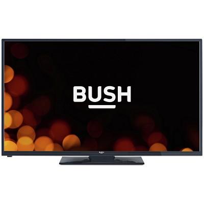 BUSH 50' FHD 1080P LED TV