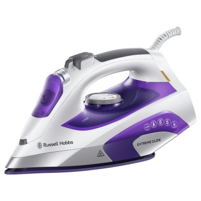 Russell Hobbs 21530 Extreme Glide Steam Iron