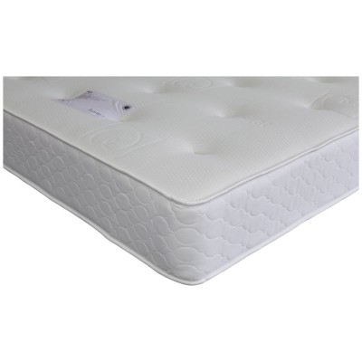 Habitat Budd Single Mattress