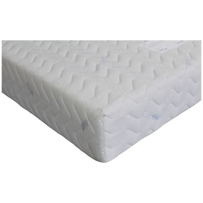Habitat Coen Double Mattress