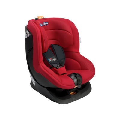 CHICCO OASYS 1 ISOFIX CAR SEAT FIRE
