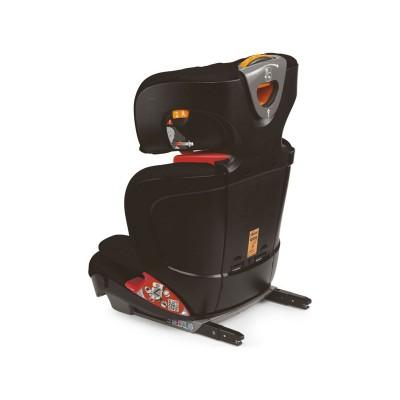 CHICCO OASYS 2 3 FIXPLUS BABY CAR SEAT R
