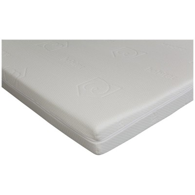 Habitat Aster Single Rolled Mattress